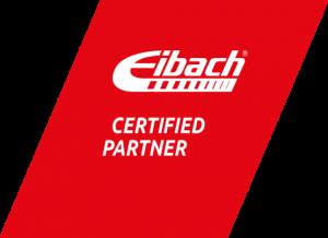 csm_Certified-Partner_cd465ea132
